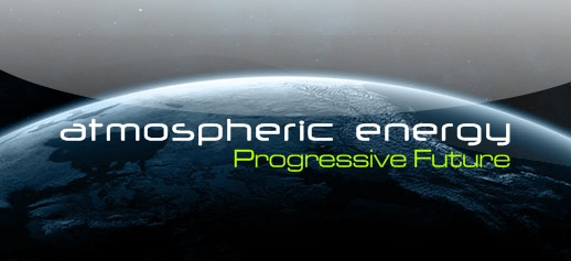 Progressive Future Logo